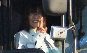 坂本 直子